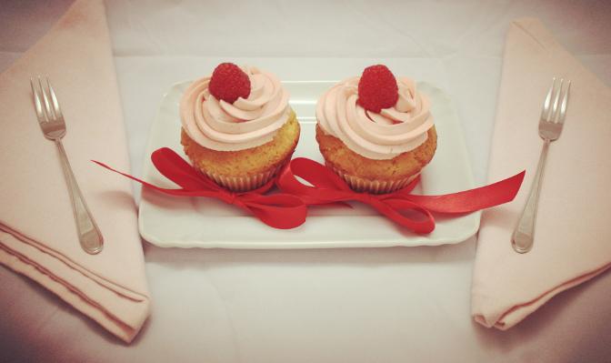 cupcakesvalentino1